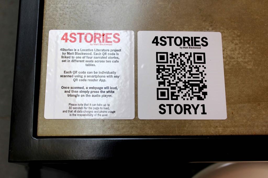 4Stories