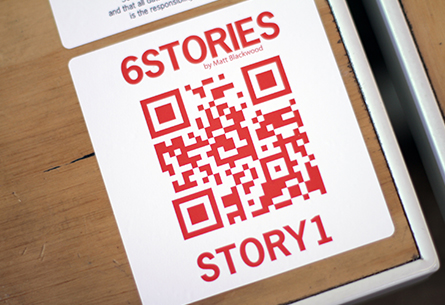 6Stories