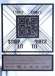 StripLit