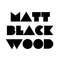 Matt Blackwood